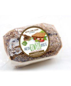Brot / Knäckebrot
