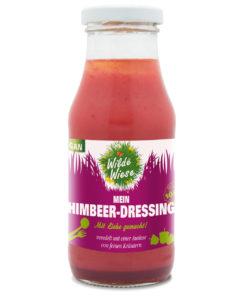 mein-himbeer-dressing-vegan-glutenfrei-laktosefrei
